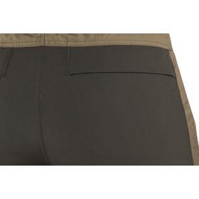 Pinewood W's Himalaya Pants Dark Oilive/Black